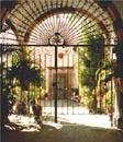 Pension Casa Carmen, San Miguel de Allende