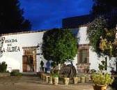 Posada La Aldea, San Miguel de Allende