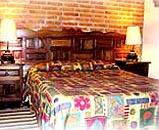 Posada la Fuente, San Miguel de Allende