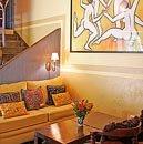Casa Quetzal Hotel, San Miguel de Allende