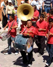 Alt Tag for Image Here, San Miguel de Allende